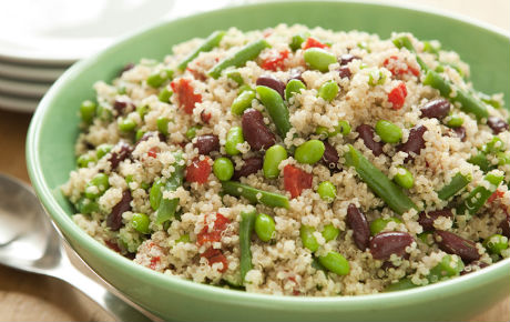 2553_three_bean_salad