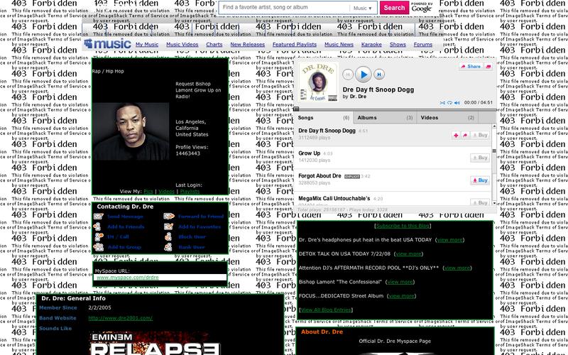 Screen shot 2010-07-19 at 11.36.37 AM