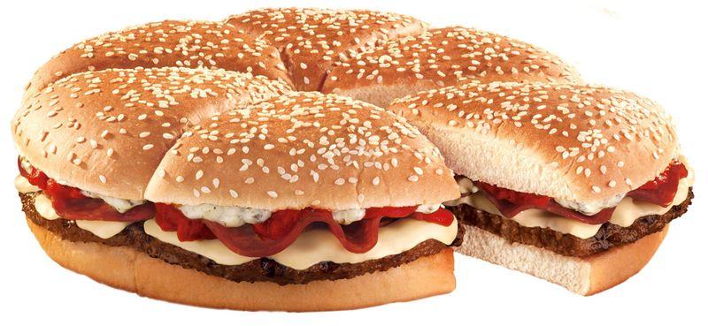 Burger-King-Pizza-Burger