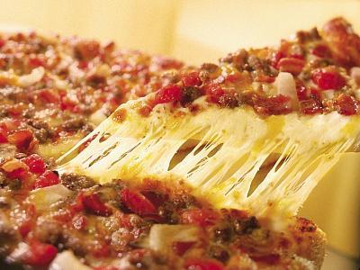 Dominos-cheeseburger-pizza.7774